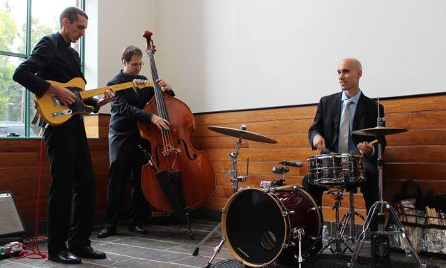JQ Trio website fitchburg